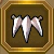 Serpent Fangs Icon.jpg