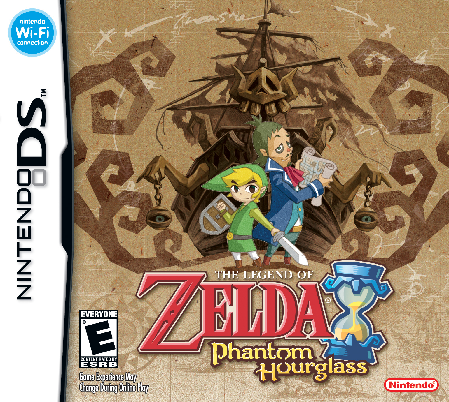 TLOZ PH box art.jpg