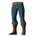 Hylian-trousers-navy.png