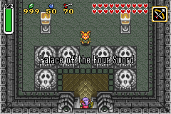 Palace of the Four Sword.png