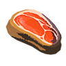 Raw Meat.png