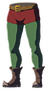 Tingle-tights.png
