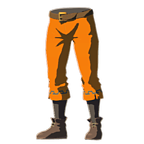 Well-Worn-Trousers-orange.png