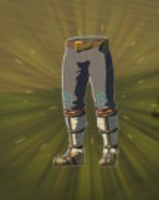 Breath of the wild sand boots-2.jpg