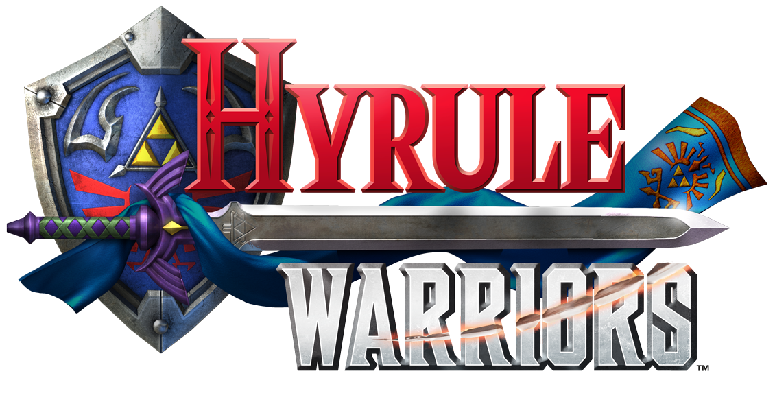 Hyrule Warriors English Logo.png