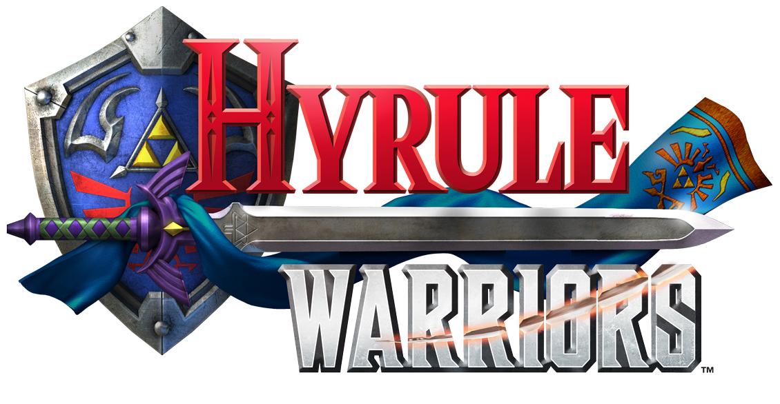Hyrule Warriors Zelda Dungeon Wiki