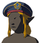 Royal-guard-cap.png