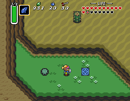 ALTTP W 007.png