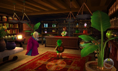 Potion-Shop-Ocarina.jpg