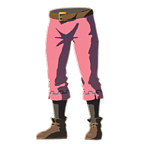 Well-Worn-Trousers-peach.png