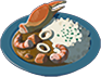 Seafood-curry.png