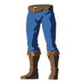 Hylian-trousers-blue.png