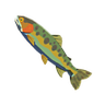 Voltfin Trout.png