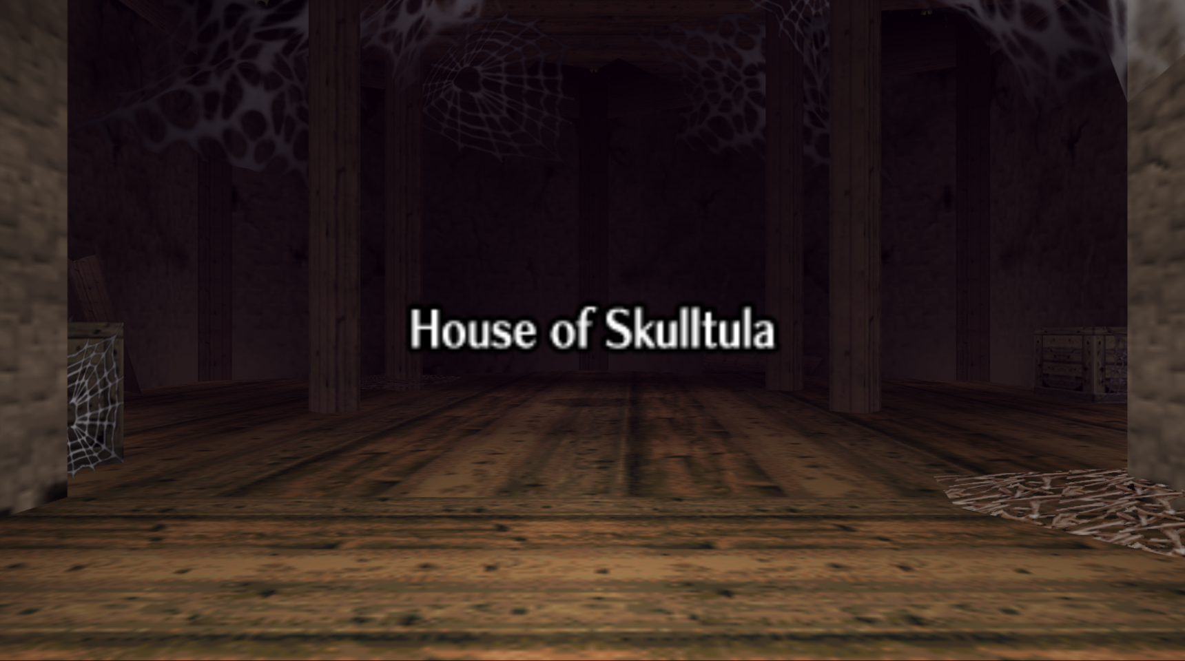 Interior of House of Skulltula.png
