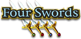Four Swords Title.png