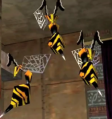 Giant Bee MM.png