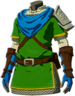 Hyrule Warrior's Tunic - HWAoC.png