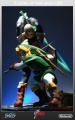 Ocarina-of-Time-Link-Statue-10.jpg