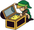 1994-Rerelease-Link-Opening-Treasure-Chest.png