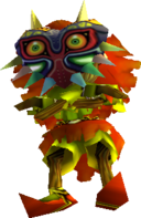 Skull-Kid-MM64-Model.png