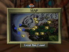 Song of Soaring Map - MM64.png