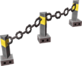 Chain-Handrail.png