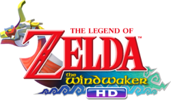 The Wind Waker HD Logo.png