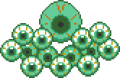 Vitreous-ALTTP-Sprite.png