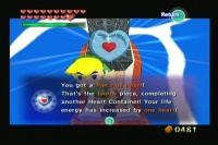 Windwaker heartpiece.jpg