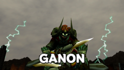 Ganon title - OOT64.png