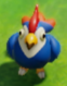 LA19 Flying Rooster.png