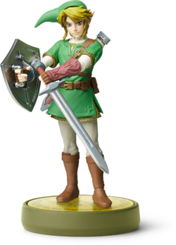 Link-Twilight-Princess-amiibo.png