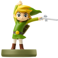 Toon-link-ww-amiibo.png
