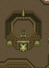 Turtle-Rock-ALttP.png