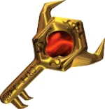 Boss Key (Ocarina of Time).png