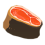Raw Prime Meat.png