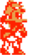 MoblinOrange-Sprite-AOL.png