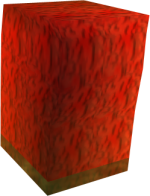 RedJellyOOT.png