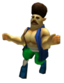 Carpenter-3D-3.png