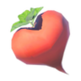 Big Hearty Radish.png