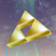 Triforce of the Sacred Realm - OOT64.png