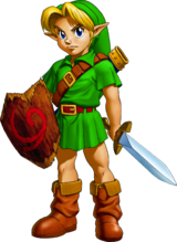Young-Link-Art.png