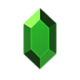 Green Rupee.png
