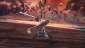 Hyrule Warriors Screenshot Impa Giant Blade 6.jpg