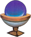 Crystal-Switch-Artwork-ALttP.png