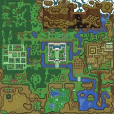 Lttp map worldlight locatio.jpg