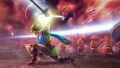 Hyrule Warriors Screenshot Link Hylian Sword Followthrough.jpg
