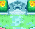 Deepwood-Shrine-Entrance.png