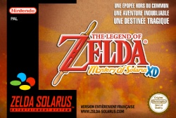 The Legend of Zelda - Mystery of Solarus XD.jpg