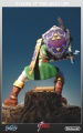 Ocarina-of-Time-Link-Statue-9.jpg